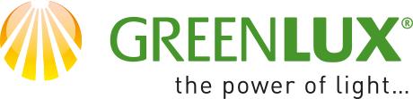 logo Greenlux